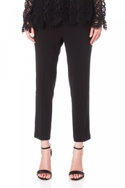 GRACE WILLOW Olympian Pant - Front cropped