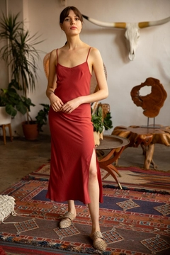 Shoptiques Product: Slip Dress