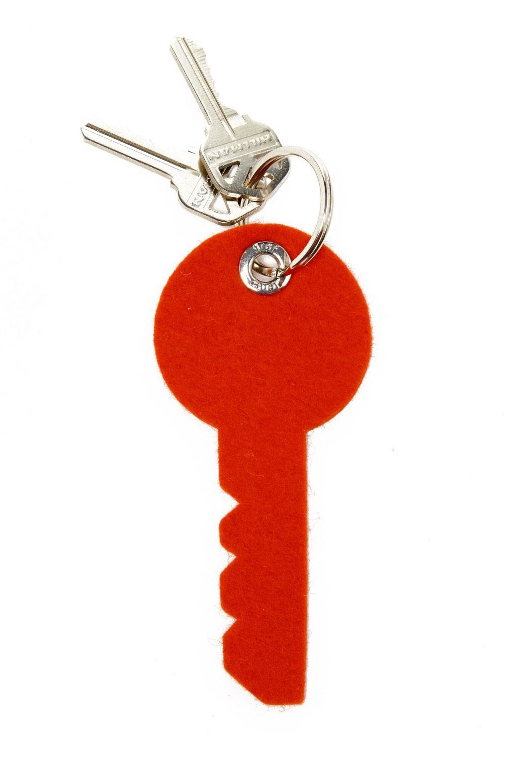 Graf & Lantz Key Key Ring - Main Image