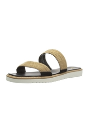 BC Footwear Grand Prize Sandal - Front cropped