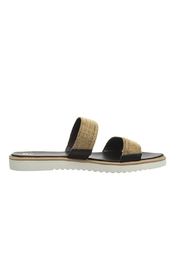 BC Footwear Grand Prize Sandal - Front full body