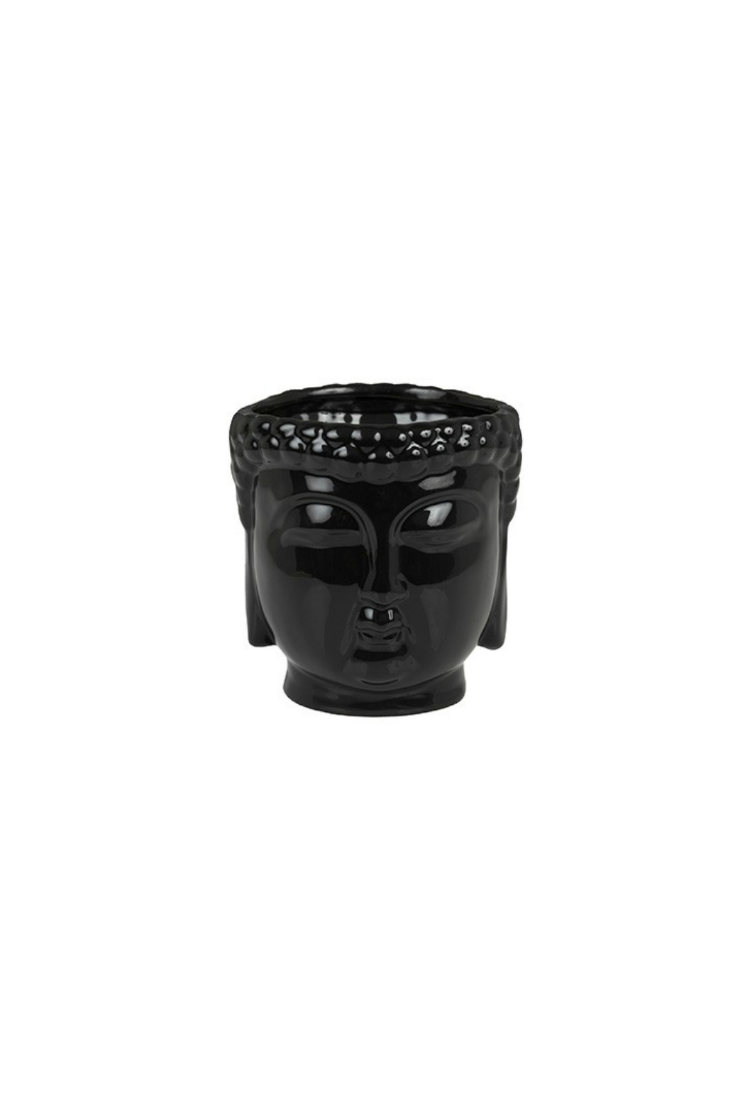 Thompson Ferrier Grande Buddha Scented Candle - Front Cropped Image