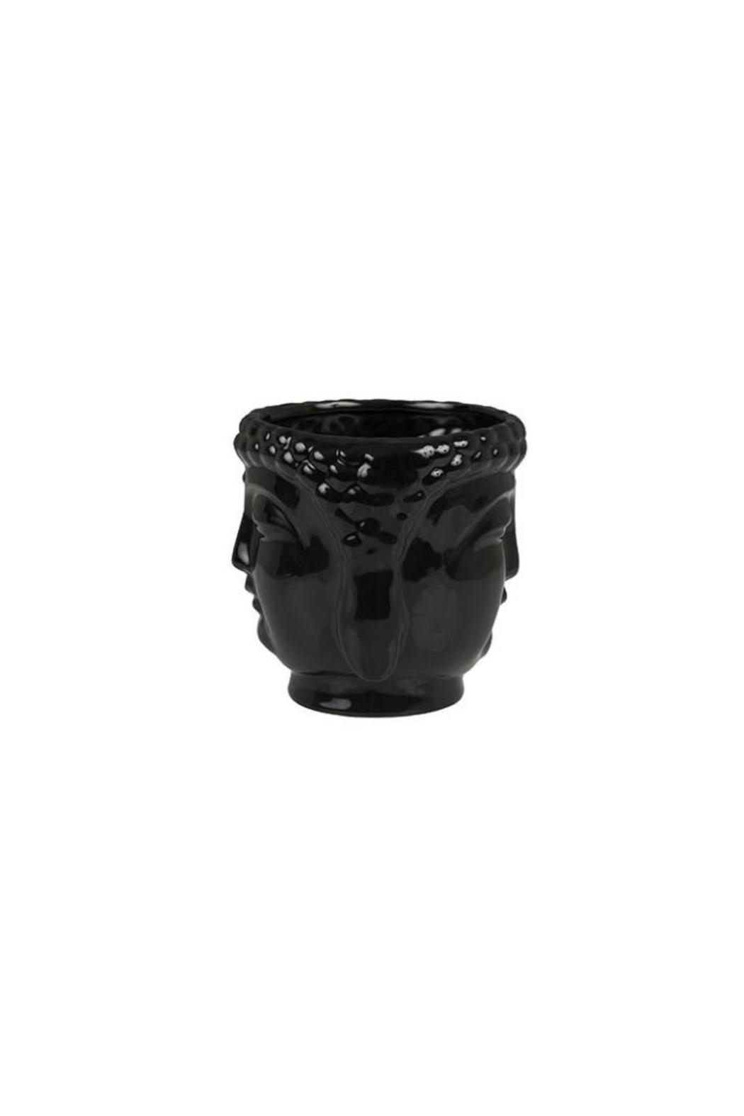 Thompson Ferrier Grande Buddha Scented Candle - Side Cropped Image