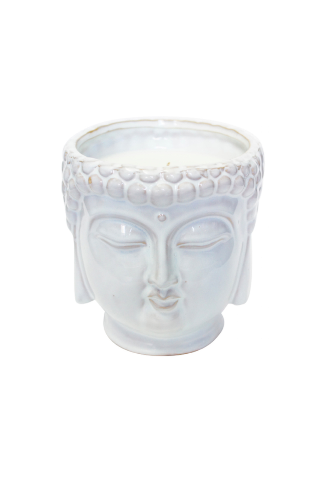 Thompson Ferrier Grande Buddha Scented Candle - Main Image