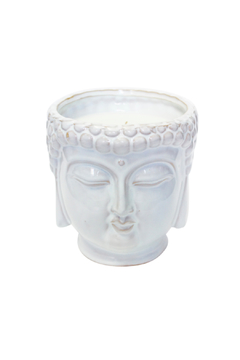 Thompson Ferrier Grande Buddha Scented Candle - Product List Image