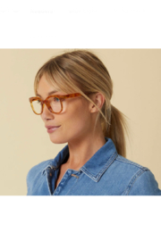 Peepers  Grandview Blue-Light Filtering Reading Glasses - Other
