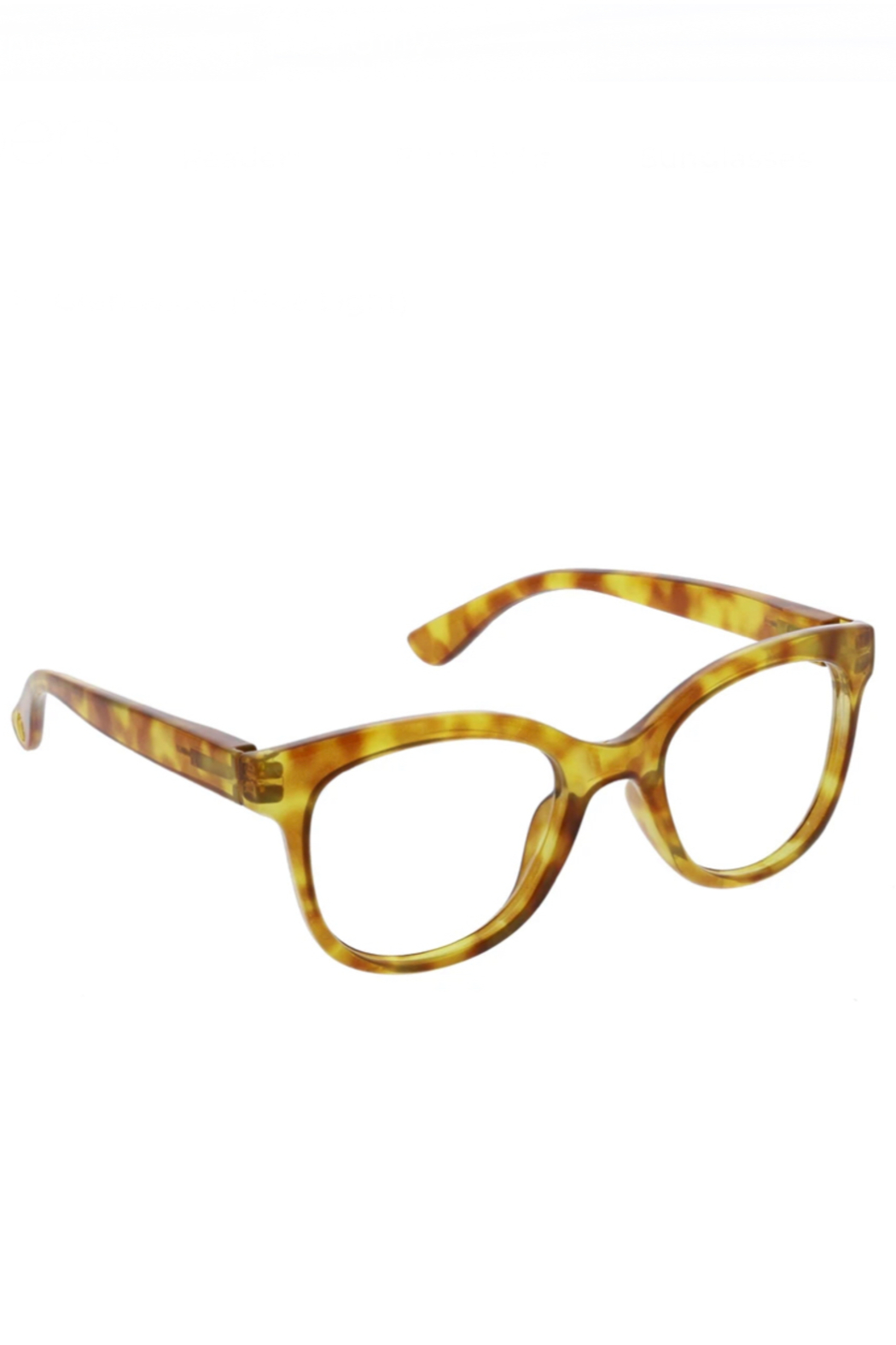 Peepers  Grandview Blue-Light Filtering Reading Glasses - Main Image
