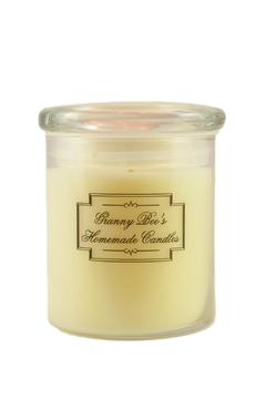 Shoptiques Product: Granny Bee's Candle