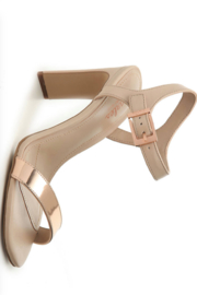 Charles By Charles David Grant - Front cropped