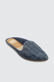 Dolce Vita Grant Flats - Front cropped