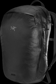 Arc'teryx Granville 16 Backpack - Product Mini Image
