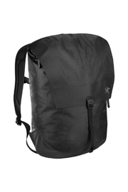 Arc'teryx Granville 20 Backpack - Product Mini Image