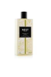 Nest Fragrances Grapefruit & Verbena Body Lotion - Product Mini Image