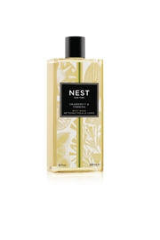 Nest Fragrances Grapefruit & Verbena Body Wash - Product Mini Image