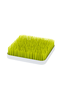boon by Tomy Grass Countertop Drying Rack - Product List Image