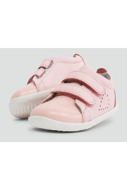 Bobux Grass Court Casual First Walker Shoe - Product Mini Image