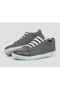 Bobux Grass Court Trainer Lace - Product List Image