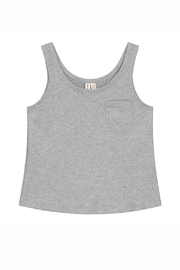 Gray Label Summer Tank Top - Product Mini Image