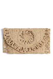 Shiraleah Graziella Clutch - Product Mini Image