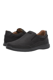 Florsheim Great Lakes Jr. Sport Slip On - Other