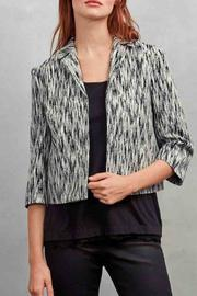 Great Plains Crop Jacket - Product Mini Image