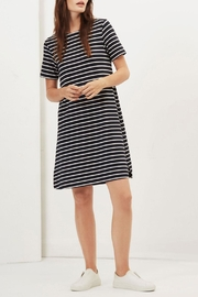 Great Plains Essentials Interlock Dress - Product Mini Image