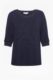 Great Plains Kendall Cotton Jumper - Other