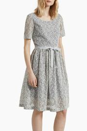 Great Plains Lexie Lace Dress - Product Mini Image