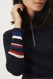 Great Plains Louisa Rib Jumper - Other