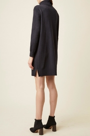 Great Plains Moselle Knit Dress - Other