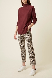 Great Plains Moselle Knit Jumper - Product Mini Image