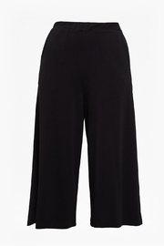 Great Plains Polly Ponte Culottes - Other