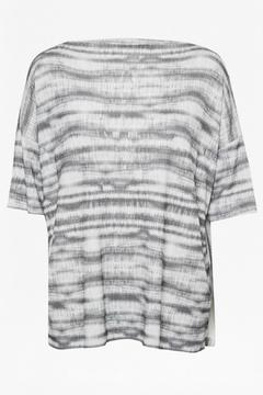 Great Plains Sonar Slouch Top - Product List Image