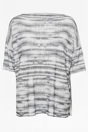 Great Plains Sonar Slouch Top - Product Mini Image