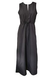 Emerson Fry Grecian Keyhole Dress - Other