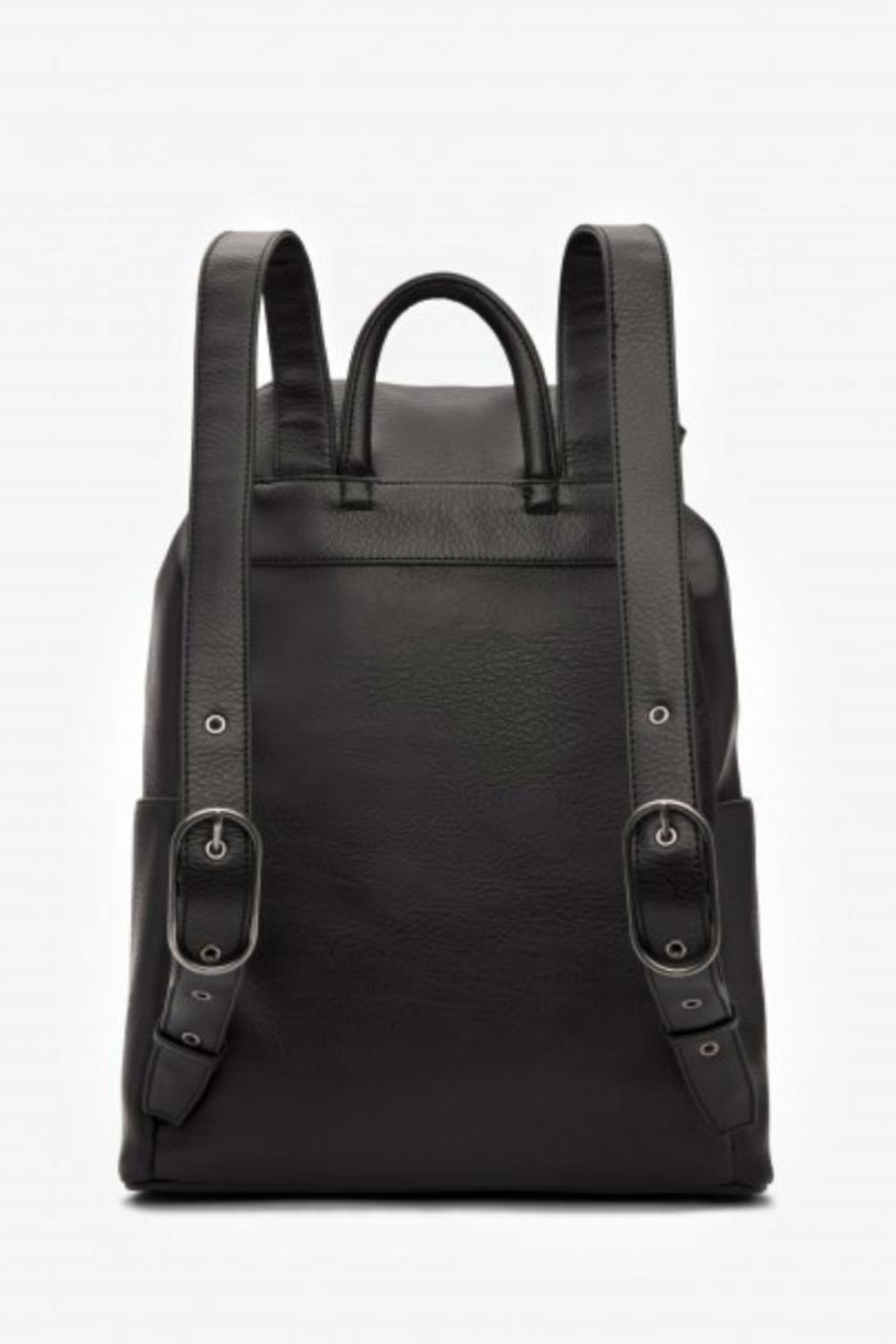 Matt & Nat Greco Dwell Backpack - Back Cropped Image