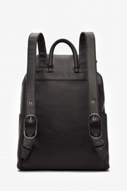 Matt & Nat Greco Dwell Backpack - Back cropped