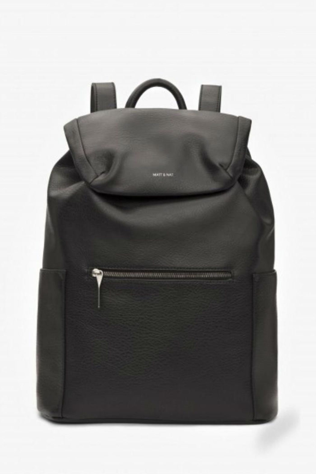 Matt & Nat Greco Dwell Backpack - Front Cropped Image