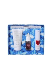 Korres Greece's Skin Set - Product Mini Image
