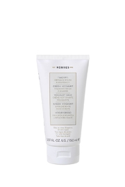 Korres Greekyogurt Foaming Creamcleanser - Product Mini Image