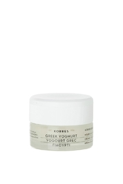 Korres Greekyogurt Nourshing Moisturiser - Product Mini Image