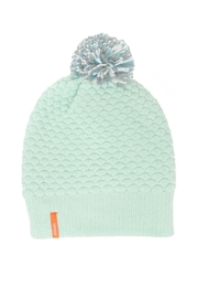 Verloop Green Pom Hat - Product Mini Image