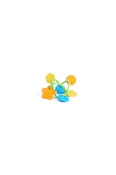 Shoptiques Product: Twist Teether