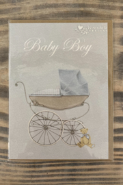 Wrendale Designs Greeting Cards - Front cropped