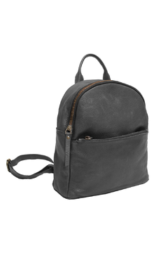 Latico Gregg Back Pack - Alternate List Image