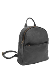 Latico Gregg Back Pack - Product Mini Image