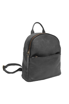 Latico Gregg Back Pack - Product List Image