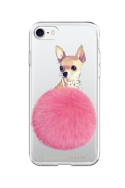 Gresso Miami Chihuahua Furbaby Iphone7 - Product Mini Image