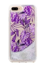 Gresso Miami Jungle Glitter Iphone7 Plus - Product Mini Image