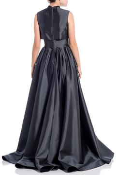 Shoptiques Product: Amory Gown